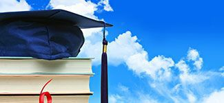 About Lancaster Scholarship Foundation